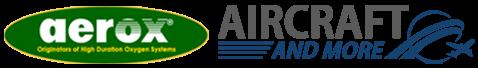Aviation Oxygen Systems - Sauerstoff Systeme Luftfahrt